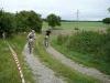 kralovicky-maraton-010-2011