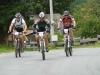 kralovicky-maraton-016-2011