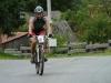 kralovicky-maraton-018-2011
