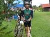 kralovicky-maraton-021-2011