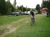 kralovicky-maraton-027-2011