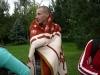 kralovicky-maraton-028-2011