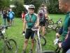 kralovicky-maraton-031-2011