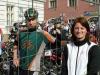 sela-maraton-002-2010
