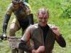 sela-maraton-012-2010