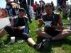 skoda-bike-plzen-2009-15