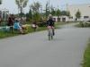 skodabike-021-2011