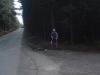 soustredeni-blovice-008-2011