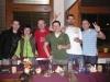 soustredeni-blovice-011-2011