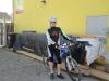 soustredeni-trebon-011-2012