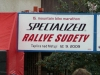 specialized-rallye-sudety-008-2009