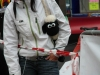 specialized-rallye-sudety-009-2009