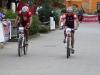 specialized-rallye-sudety-010-2009