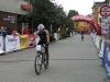 specialized-rallye-sudety-014-2009