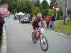 specialized-rallye-sudety-030-2009