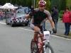 specialized-rallye-sudety-031-2009