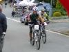 specialized-rallye-sudety-032-2009