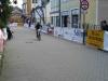 specialized-rallye-sudety-021-2010