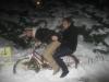 vyhlaseni-cmt-hradec-kralove-011-2011