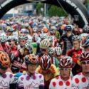 Bikechallenge 2007 (šestidenní)