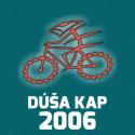 DÚŠA KAP 2006 – 16.9. Víska II.
