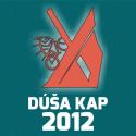 DÚŠA KAP 2012 – Výsledky
