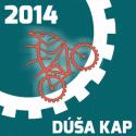 Dúša kap 2014 – Propozice