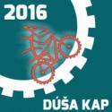 Propozice Dúšakap 2016 – Víska